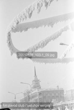 20010128_103-1_09