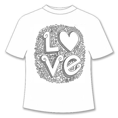 019_antistress_fr любовь LOVE