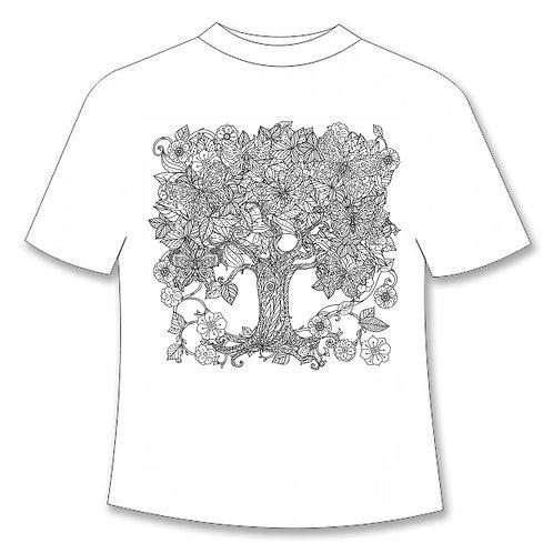 038_antistress_fr дерево квадрат
