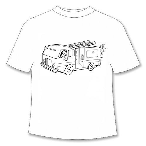 060_for_kids_fr автомобиль пожарный