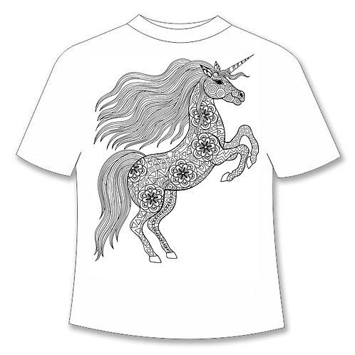 008_unicorns_fr