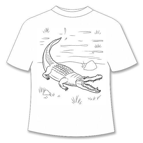006_animals_fr_крокодил