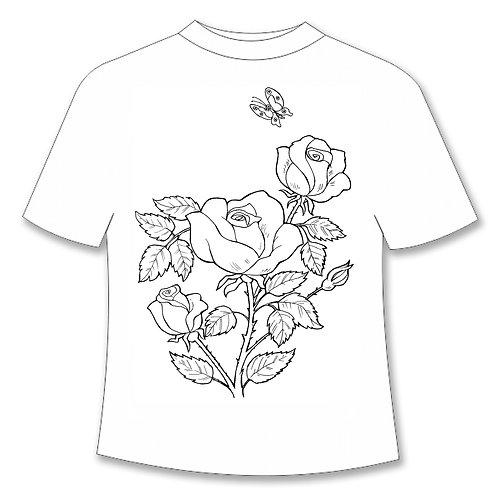 005_flowers_розы