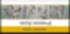 cathy smale calendar, art calendar, hitchin calendar, hitchin artist, hertforshire artist, digswell artist calendar, herts artist, artist calendars, artist prints, kathy smale, cathy smale hitchin, cathy smale bird paintings, gin paintings, 2020 calendars, art calendars, wall calendars, desk calendars