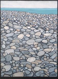 Pebble Beach (03)