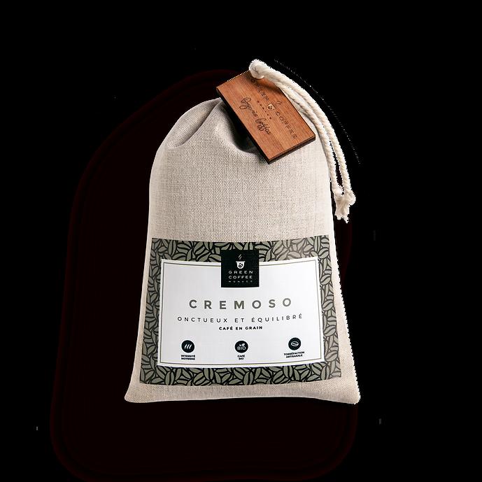 small-bag-cremoso.png
