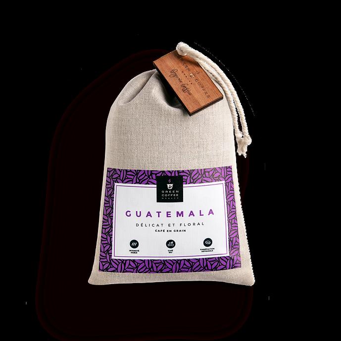 small-bag-guatemala.png