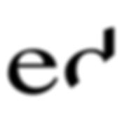 logo_ed_1152x1152.png