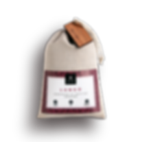 small-bag-lungo.png