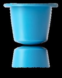 blue_up_after_reflet.png