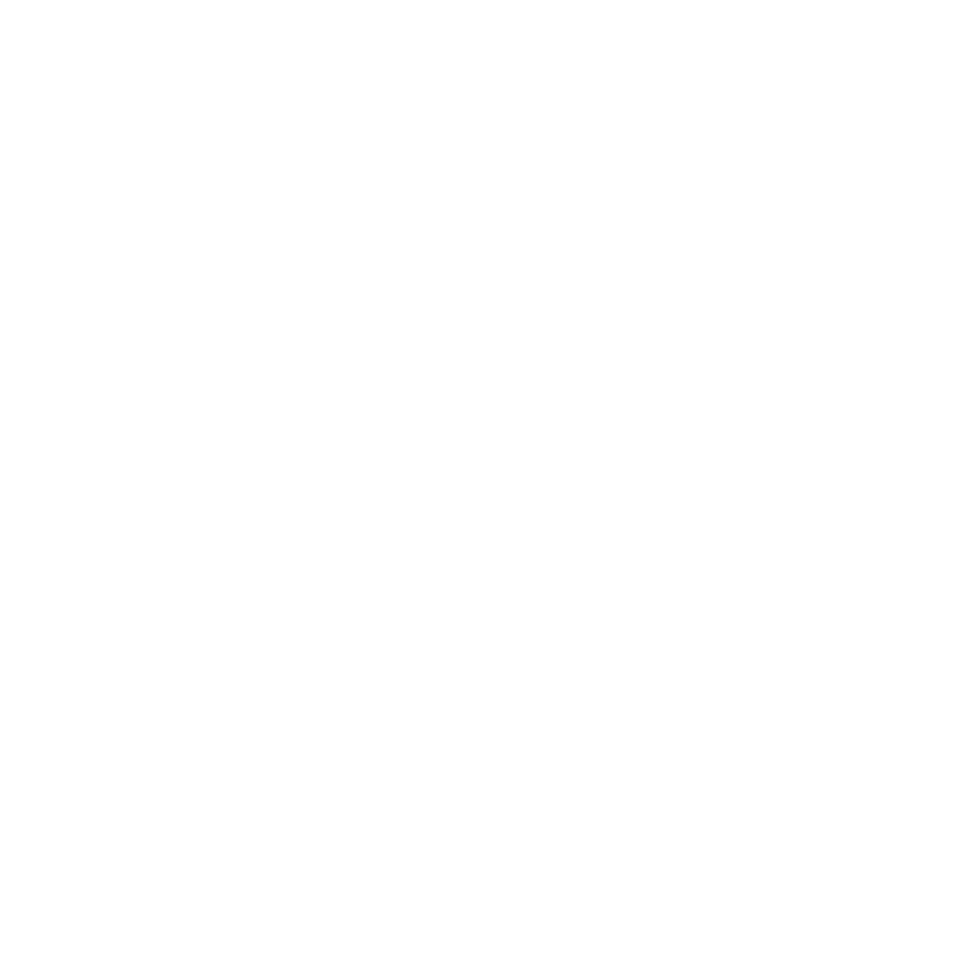 O_icon.png