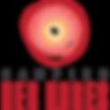 CDR_logo_couleur_128x128.png