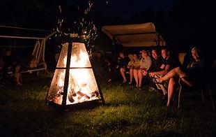 Camping_des_roses_juillet_2016-0094_edit