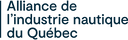 logo-ainq-dark.png