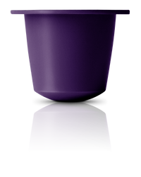 purple_up_after-reflet.png