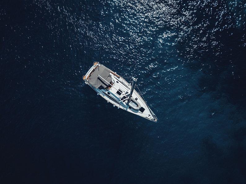 pexels-oliver-sjöström-1295036_retouch