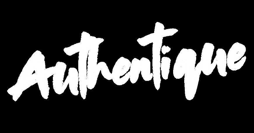 slogan_authentique_white_heart.png