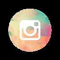 Instagram Camping des Roses, Camping des Roses, Camping Lac Taureau, Camping Lanaudière, Camping Des Roses