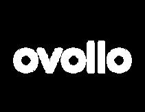 logo_ovollo_white.png