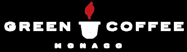 Logo_gcm_modified.png