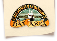 Bay Area Chamber of Commerce