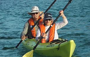 Susan and Cliff kayaking (2).png