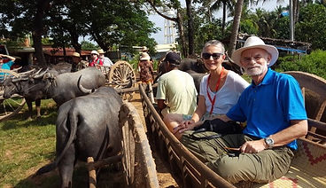 George and Tina in  Thailand.jpg