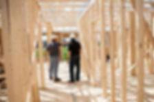 construction site02.jpg