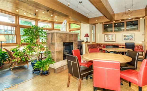 SilverSage Fireplace.jpg