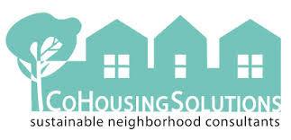 cohousing solutions.jfif