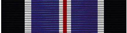 Ribbon for Humane Action