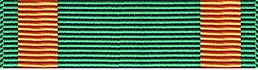 navy marine corps achievement ribbon