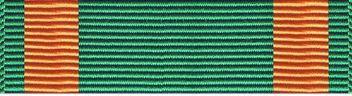 Navy & Marine Corps Achievement Ribbon