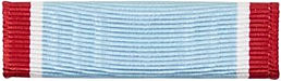 air force cross ribbon.JPG