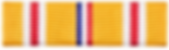 asiatic pacific campaign ribbon.PNG