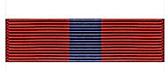 marine corps good conduct ribbon_edited.