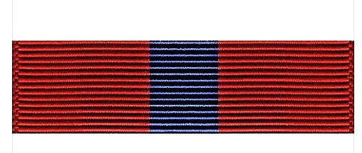 Marine Corps Good Conduct Ribbon