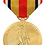 Thumbnail: Selected Marine Corps Reserve Medal