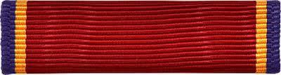 Naval Reserve Ribbon