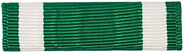 navy marine corps commendation ribbon