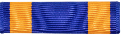 Air Medal Ribbon (Army)