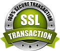 secure shopping ssl