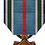 Thumbnail: Joint Service Achievement Miniature Medal