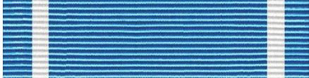 United Nations  Ribbon