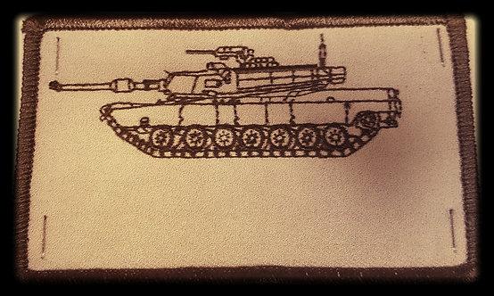 Flak Patch #16