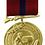 Thumbnail: Marine Corps Good Conduct Medal