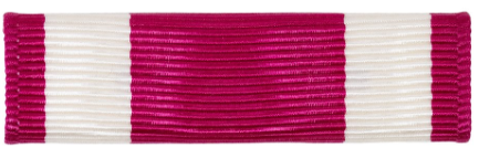 Meritorious Service Ribbon (Coast Guard)