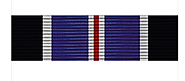 ribbon for humane action.PNG