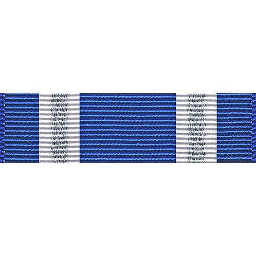Article 5 NATO Ribbon