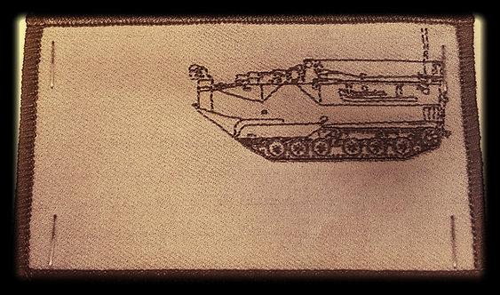 Flak Patch #9